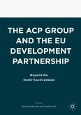 The ACP Group and the EU Development Partnership (eBook, PDF)