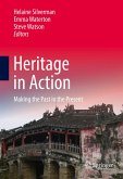 Heritage in Action (eBook, PDF)