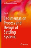 Sedimentation Process and Design of Settling Systems (eBook, PDF)