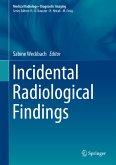 Incidental Radiological Findings (eBook, PDF)