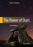 The Power of Stars (eBook, PDF)