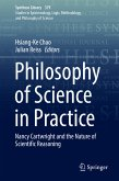 Philosophy of Science in Practice (eBook, PDF)