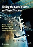 Linking the Space Shuttle and Space Stations (eBook, PDF)