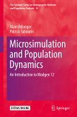 Microsimulation and Population Dynamics (eBook, PDF)