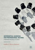 Experiential Learning for Professional Helpers (eBook, PDF)