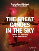 The Great Canoes in the Sky (eBook, PDF)