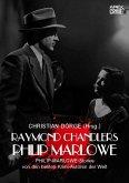 RAYMOND CHANDLERS PHILIP MARLOWE (eBook, ePUB)
