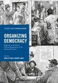 Organizing Democracy (eBook, PDF)