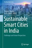 Sustainable Smart Cities in India (eBook, PDF)