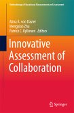 Innovative Assessment of Collaboration (eBook, PDF)