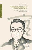 Watsuji Tetsurô's Global Ethics of Emptiness (eBook, PDF)
