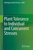 Plant Tolerance to Individual and Concurrent Stresses (eBook, PDF)