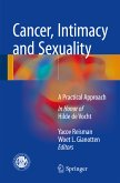 Cancer, Intimacy and Sexuality (eBook, PDF)