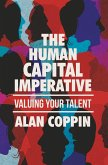 The Human Capital Imperative (eBook, PDF)