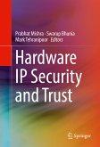 Hardware IP Security and Trust (eBook, PDF)