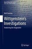 Wittgenstein's Investigations (eBook, PDF)