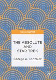 The Absolute and Star Trek (eBook, PDF)