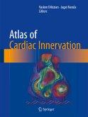 Atlas of Cardiac Innervation (eBook, PDF)