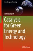 Catalysis for Green Energy and Technology (eBook, PDF)