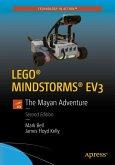 LEGO® MINDSTORMS® EV3 (eBook, PDF)