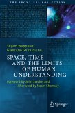 Space, Time and the Limits of Human Understanding (eBook, PDF)