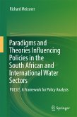 Paradigms and Theories Influencing Policies in the South African and International Water Sectors (eBook, PDF)