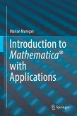 Introduction to Mathematica® with Applications (eBook, PDF)