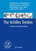 The Achilles Tendon (eBook, PDF)