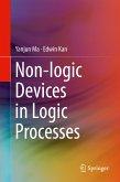 Non-logic Devices in Logic Processes (eBook, PDF)