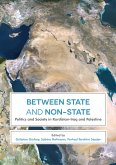 Between State and Non-State (eBook, PDF)