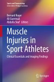 Muscle Injuries in Sport Athletes (eBook, PDF)