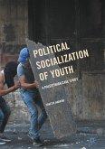 Political Socialization of Youth (eBook, PDF)
