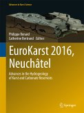 EuroKarst 2016, Neuchâtel (eBook, PDF)
