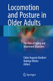 Locomotion and Posture in Older Adults (eBook, PDF)