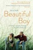 Beautiful Boy. Film Tie-In