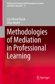 Methodologies of Mediation in Professional Learning (eBook, PDF)