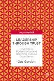 Leadership through Trust (eBook, PDF)