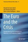 The Euro and the Crisis (eBook, PDF)