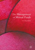The Management of Mutual Funds (eBook, PDF)