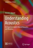 Understanding Acoustics (eBook, PDF)