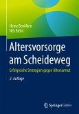 Altersvorsorge am Scheideweg (eBook, PDF)