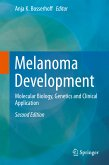 Melanoma Development (eBook, PDF)