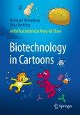 Biotechnology in Cartoons (eBook, PDF)