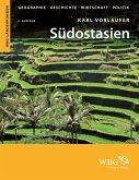 Südostasien (eBook, ePUB)