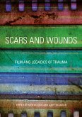 Scars and Wounds (eBook, PDF)