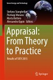 Appraisal: From Theory to Practice (eBook, PDF)
