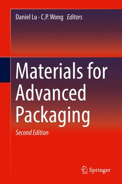 Materials for Advanced Packaging (eBook, PDF)