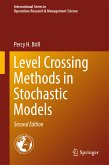 Level Crossing Methods in Stochastic Models (eBook, PDF)