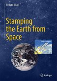 Stamping the Earth from Space (eBook, PDF)