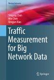 Traffic Measurement for Big Network Data (eBook, PDF)